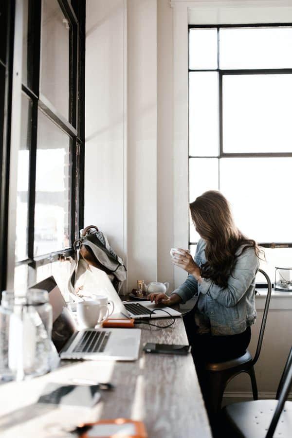 Beneficii datorate participarii in programul HR Manager