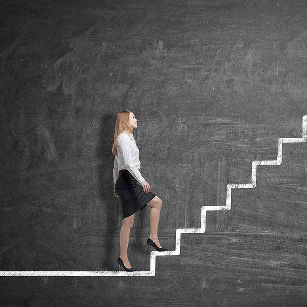 Fa pasul urmator in cariera ta